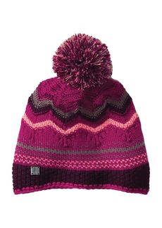 Smartwool Pine Lake Chevron Hat