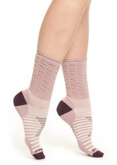 Smartwool Premium Bailer Boot Crew Socks