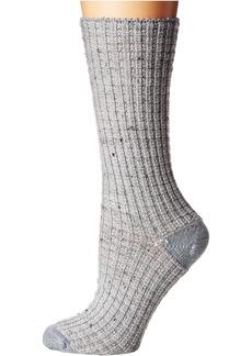 Smartwool Premium Broadmoore Marl Boot Sock