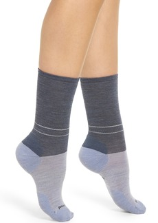 Smartwool Rayleigh Crew Socks