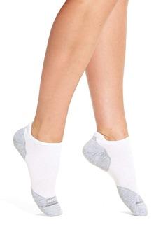 Smartwool Run Light Elite Micro Socks