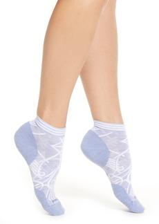 Smartwool Skyline Mini Boot Socks