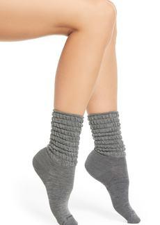 Smartwool Slouch Crew Socks