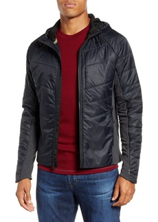 Smartwool Smartloft 60 Hooded Jacket