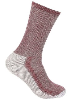 Smartwool Striped Hike Medium Crew Sock