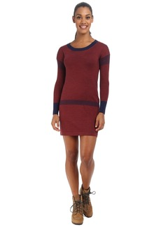 Smartwool Tabaretta Sweater Dress