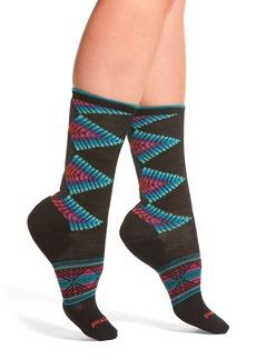 Smartwool Tiva Crew Socks
