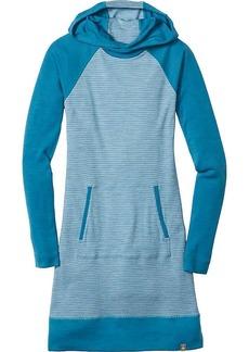 Smartwool Women's Alpine Loop Dress