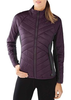 Smartwool Women's Double Corbet 120 Jacket