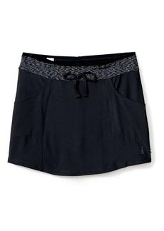 Smartwool Women's Electra Lake Sport Skirt