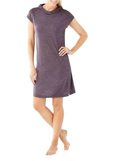 Smartwool Women's Everyday Exploration Hooded Dress