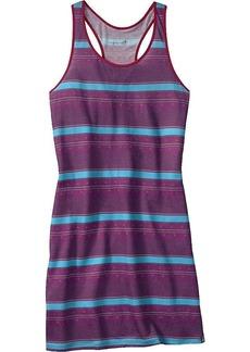 Smartwool Women's Fern Lake Dress