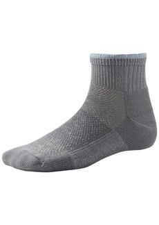 Smartwool Women's Hiking Ultra Light Mini Sock