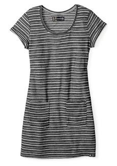 Smartwool Women's Horizon Line T- Shirt Dress