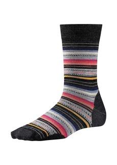 Smartwool Women's Margarita Sock