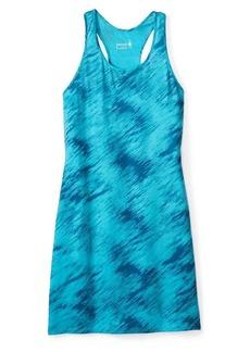 Smartwool Women's Merino 150 Dress