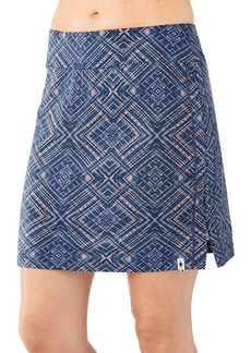 Smartwool Women's Merino 150 Skirt