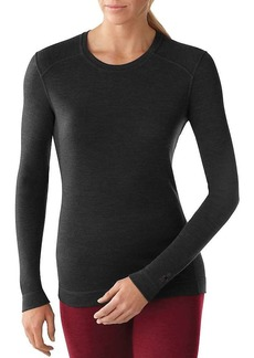 Smartwool Women's Merino 250 Baselayer Crew Top