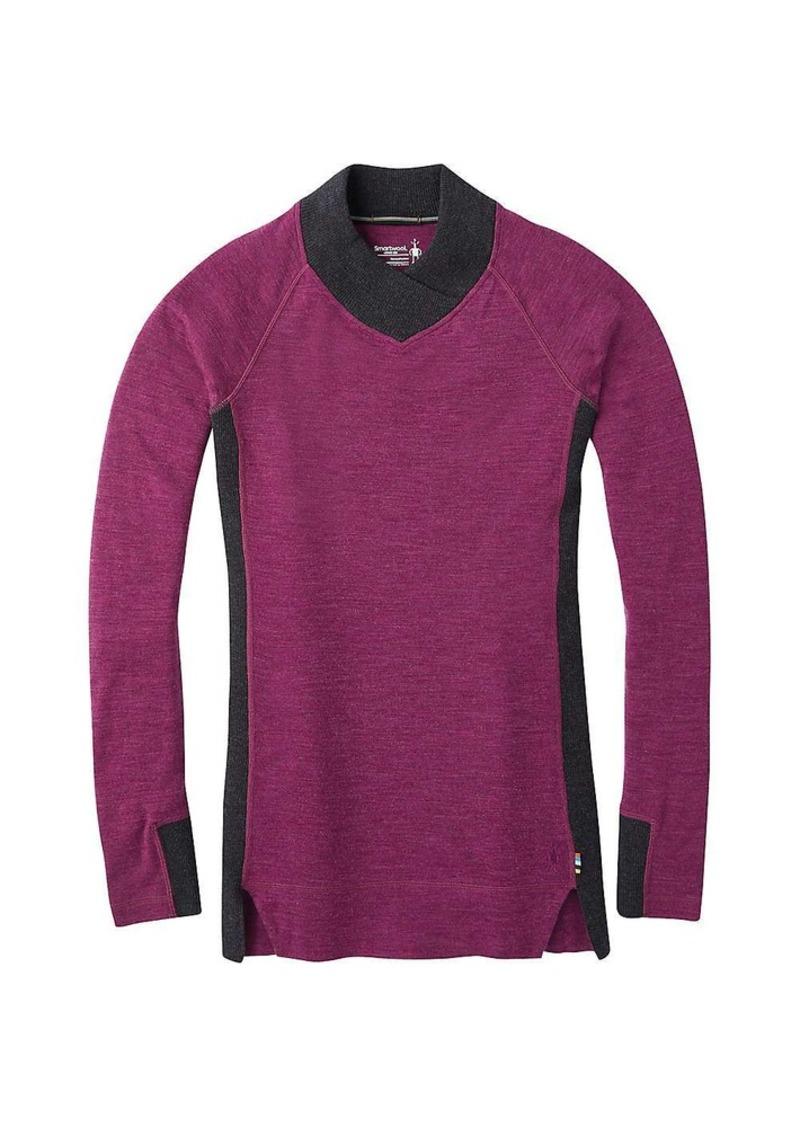 Smartwool Women's Merino 250 Trend Tunic