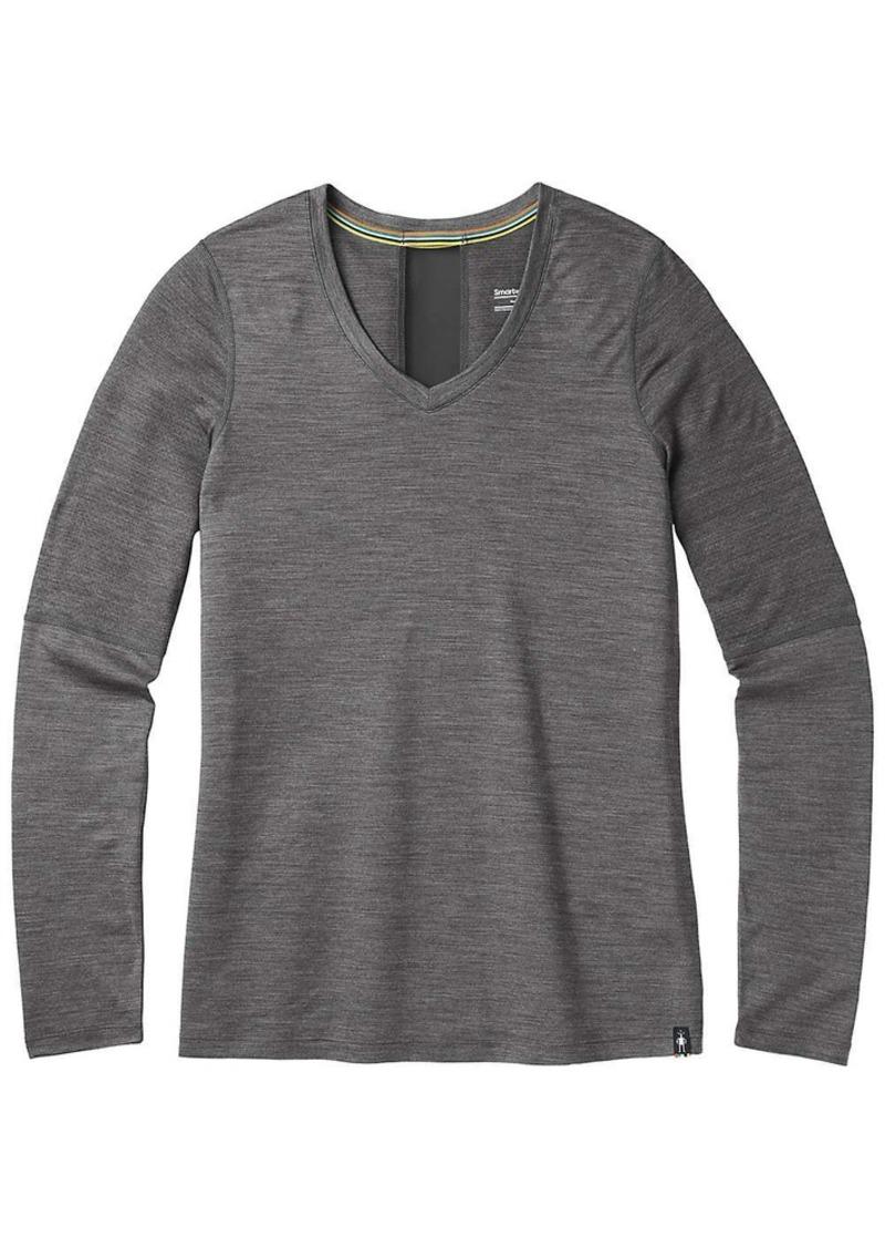 Smartwool Women's Merino Sport 150 LS Shirt