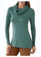 Smartwool Women's Minturn Drape Neck Sweater