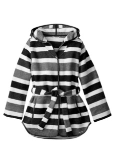 Smartwool Women's Nokoni Jacket