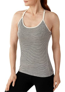 Smartwool Women's NTS Micro 150 Strappy Tank