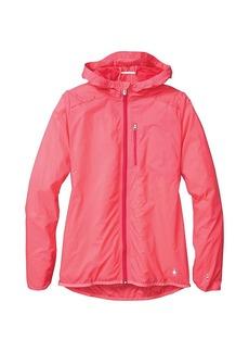 Smartwool Women's PhD Ultra Light Sport Jacket