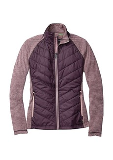 Smartwool Women's Propulsion 60 Jacket