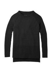 Smartwool Women's Ripple Creek Tunic Sweater