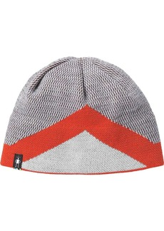 Smartwool Women's Ski Jacquard Hat