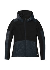 Smartwool Women's Ski Ninja Full Zip Sweater