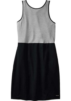 Smartwool Women's Sloans Lake Dress