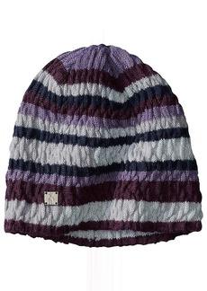 Smartwool Women's Striped Chevron Hat
