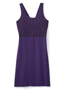 Smartwool Women's Willow Lake Dress