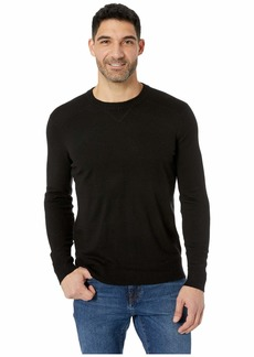 Smartwool Sparwood Crew Sweater