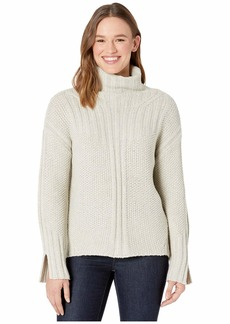 Smartwool Spruce Creek Sweater