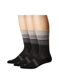 Smartwool Sulawesi Stripe 3-Pack