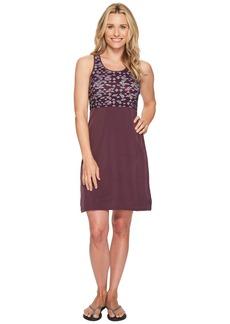Smartwool Willow Lake Dress