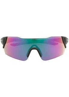 Smith Attack performance sunglasses