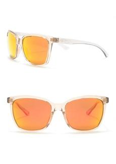 Smith Colette 55mm Sunglasses