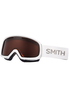Smith Drift Goggle