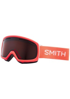 Smith Drift Goggle