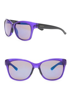Smith Featus 54mm Sunglasses