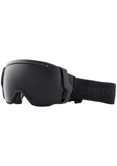 Smith I/O Seven Goggle