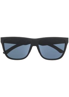 Smith oversize-frame sunglasses