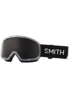 Smith Riot Goggle