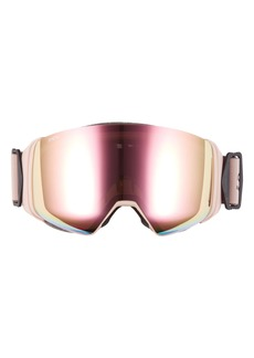 Smith 4D MAG 203mm Snow Goggles