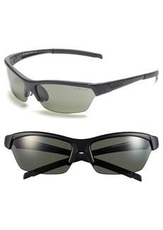 Smith 'Approach' 62mm Interchangeable Lens Sunglasses