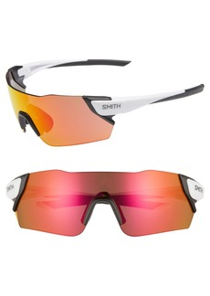 Smith Attack 130mm ChromaPop™ Shield Sunglasses